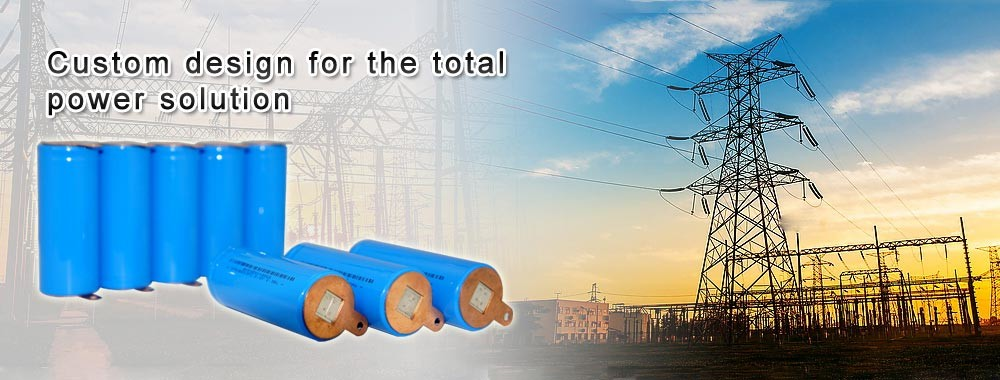 China best Lithium Ion Cylindrical Battery on sales