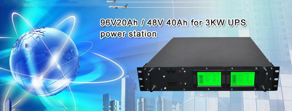 China best 3.2V LiFePO4 Battery on sales