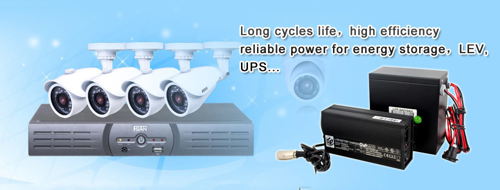 China best 12V LiFePO4 Battery Pack on sales