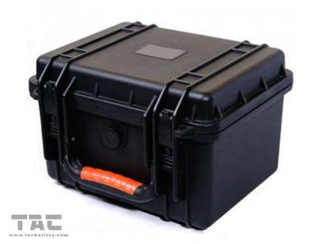 3.2V LiFePO4 Battery