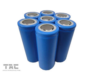 China Energy Type Lithium ion  3.2V LiFePO4 Battery 26650 3600mAh for E-bike supplier