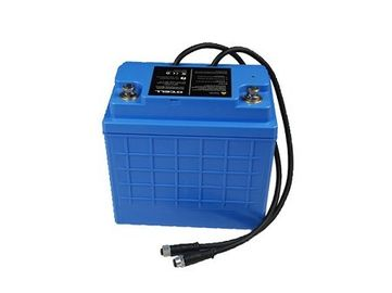 Electric Bike Battery Pack