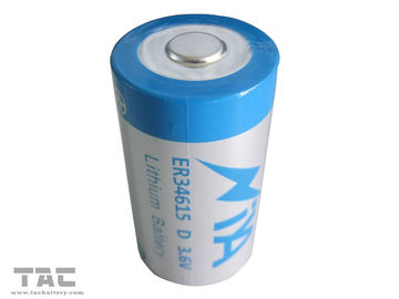 LiSOCl2 Battery