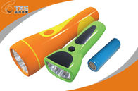 China Deep Discharge Solar Led Flashlight AA Batteries for toys, digital products company