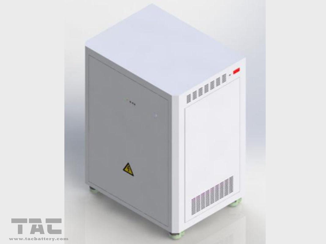 48V 10KW 12V LiFePO4 Battery Pack for Household Energy Storage System