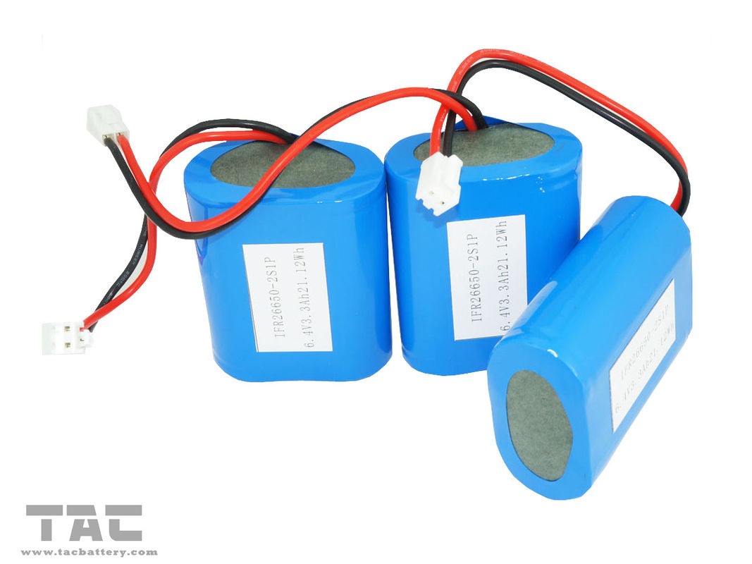 26650  LiFePo4 Battery  Deep Circle Long Life  battery  for Solar Light