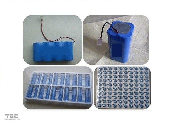 C Model 3.6v Dry Lithium Lisocl2 Battery ER26500 9AH for Water meter Ammeter