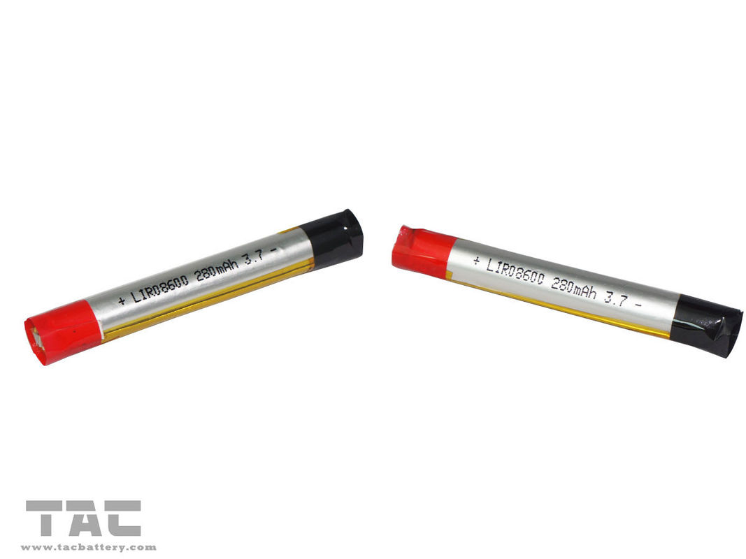 how to clean e cig pen