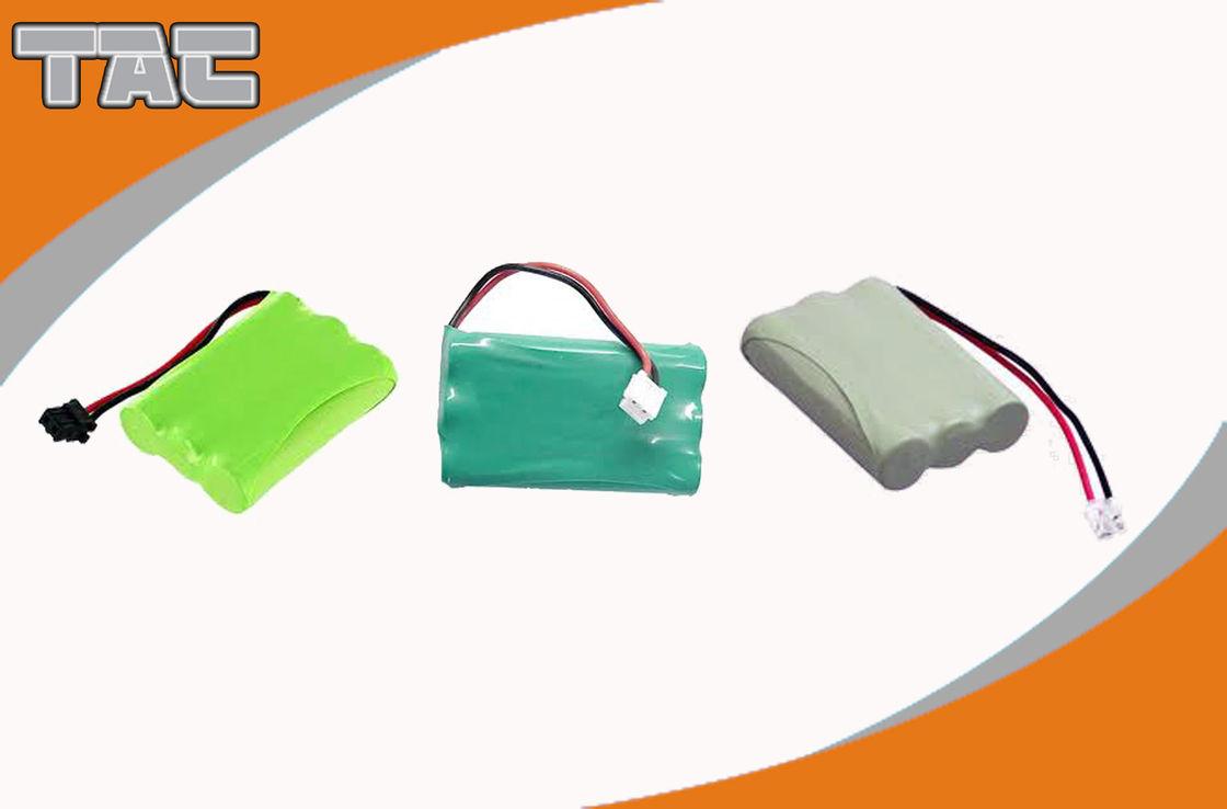 Aspiradoras portatiles bateria