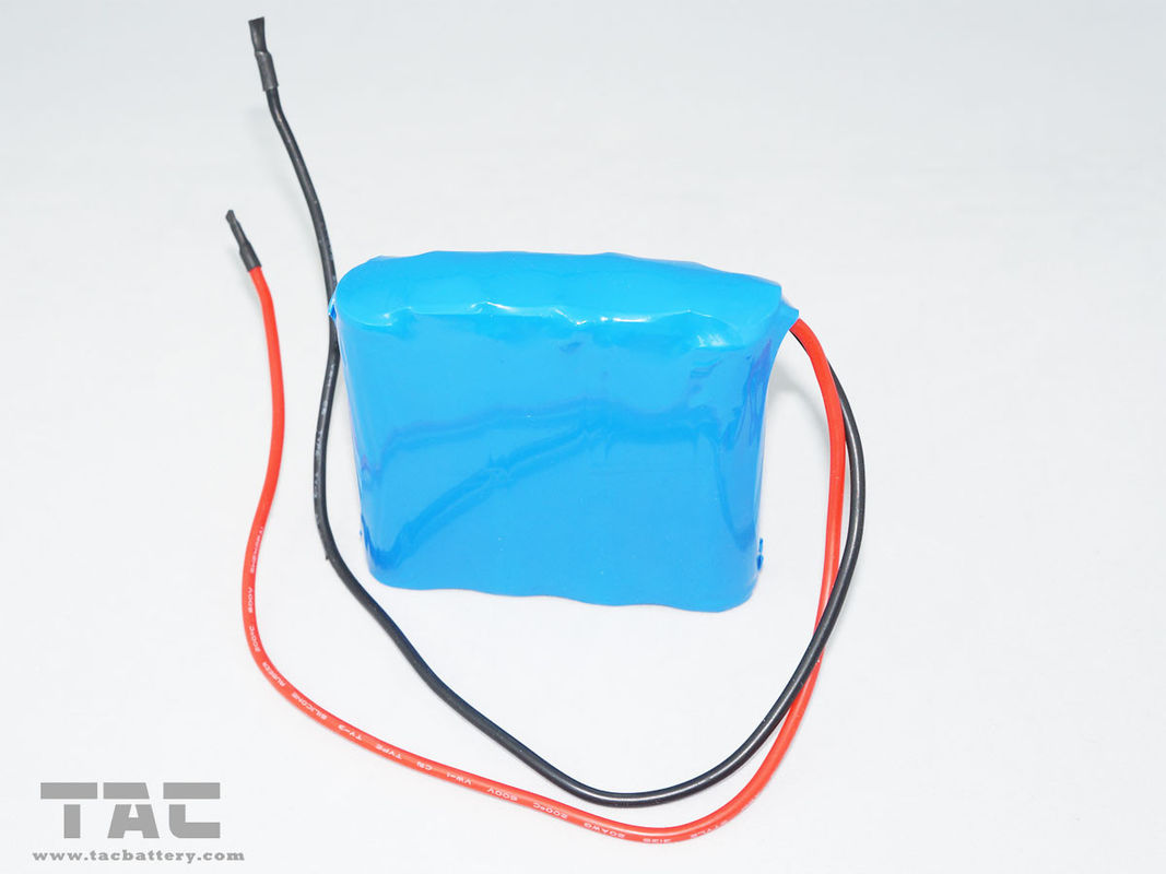 Rechargeable 12V Lithium Battery Pack 12V Car Battery for ...