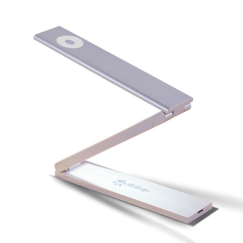 Led lampada da tavolo ricaricabile con aspetto squisito 30 180 qualsiasi angoli qualit - Lampada led da tavolo ricaricabile ...