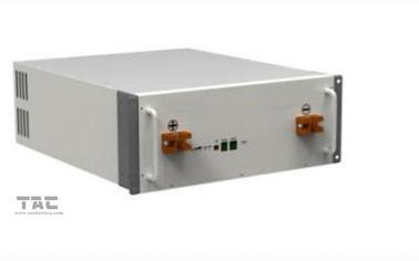 Lithium ion Battery Pack For medical equipment Back up 48V 50AH