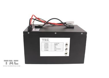 China 12V Deep Circle  Battery Pack 20AH with Wide Temperature For Electric Fish Machine factory