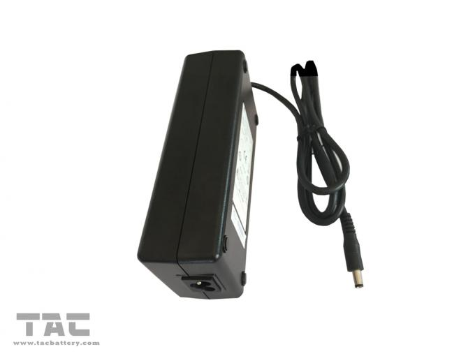 24V Scooter Lithium Battery Portable Battery Chargers 2A 152*Mm*60mm*35mm