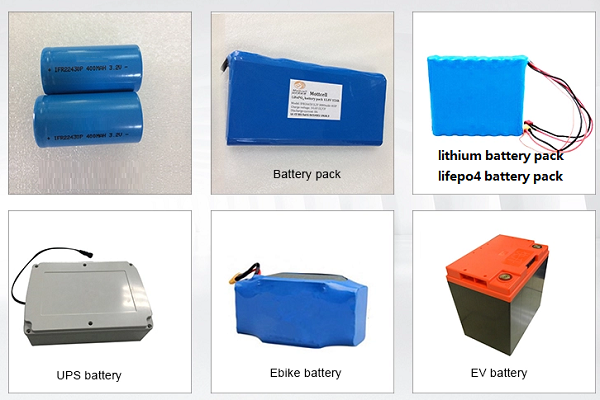 UL UN 11.1v Lithium Ion Battery Pack 11,1V  800mAh 14500 For Medical Equipment 4
