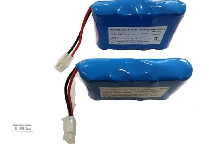 Li-ion battery A123A IFR26650 3.2V 2300mAh LiFePO4 Battery for Power Tool